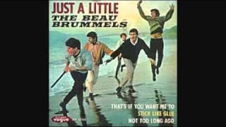 The Beau Brummels - News