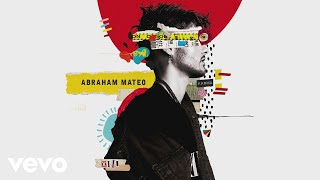 Video Karma de Abraham Mateo