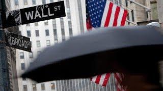 DOW JONES INDUSTRIAL AVERAGE - Idée de trading : Achat WALL STREET au comptant