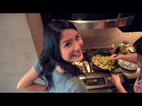 Video CHINESE PORK CHOPS (The Family Recipe)