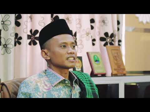 Greeting Ramadan 1441 Hijriah Wakil Ketua Komisi II DPRD Kalbar