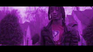 Young Rome - Get Money freestyle x K rock x Mike apex