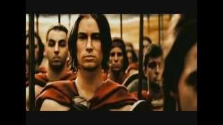 300 This Is Sparta cz II.