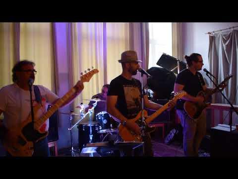 ALL rock - Loket   Vědomí - ALLrock
