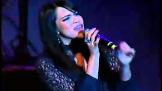 Música Por Dentro (En vivo) - Tercer Cielo  (Video)