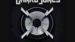Danko Jones - Code of the road