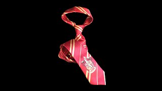 How to tie a tie half windsor knot most popular videos easy how to tie a tie in 10 secs half windsor knot ccuart Gallery