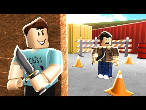 Roblox - Can i have lots of robux i really need robux