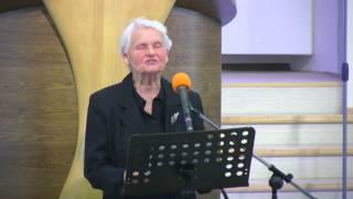 preview picture of video 'I. Vzpomínkové setkání při příležitosti 65. výročí sboru'