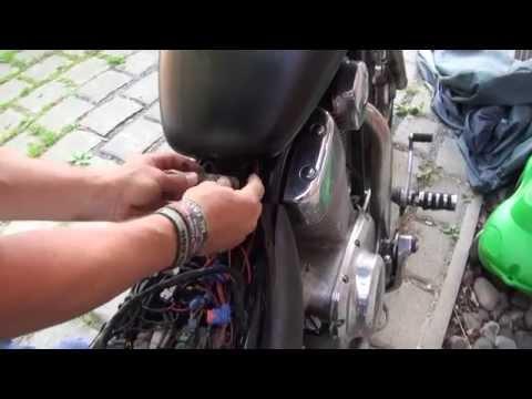 Der Brennstoffverbrauch Mercedes ml 320 Benzin 2002г.в