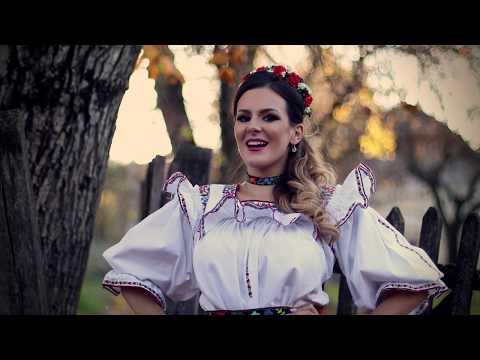 Florentina Vlad – M-o chemat mandru la coasa Video