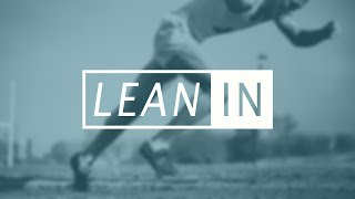 """Lean In to the Now"" by Pastor Brad Henderson"