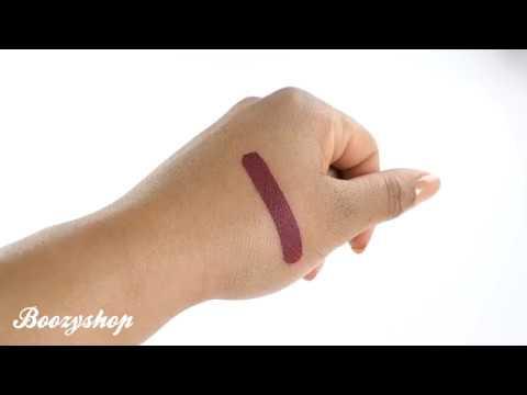 Ofra Cosmetics Ofra Cosmetics Long Lasting Liquid Lipstick Tuscany