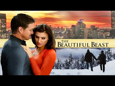 The Beautiful Beast: A Beauty and the Beast Story DVD movie- trailer
