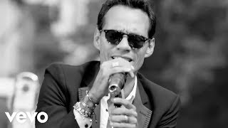 Vivir Mi Vida - Marc Anthony  (Video)