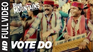 Vote Do