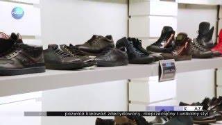 Kazar - sklep - Focus Mall Bydgoszcz