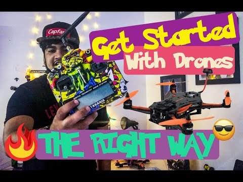 how-to-get-started-with-drones--the-right-way--diy-fpv-miniquad-racing--become-drone-pilot