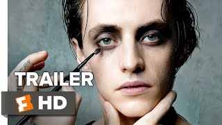 Dancer the Sergei Polunin Documentary is released this September Who remembers the