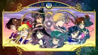 Super Moonies - Die Sailorkrieger