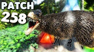 Скачать Игру Ark Survival Evolved 258 - фото 8