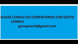 Contpaqi Nominas Parte Dos  Correo Para Dudas, Comentarios, Gerespino10@gmail.com