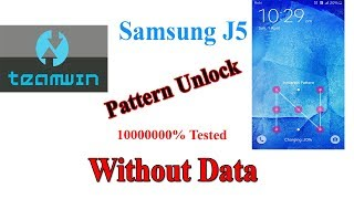 All Samsung Pattern Unlock Without Data Loss Backup Restore Using
