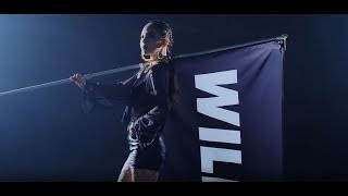 "Koo HaRa ""WILD"" Official MV"