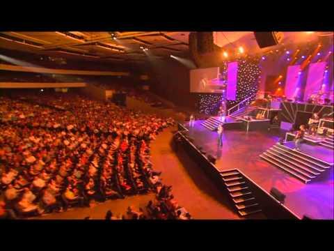 Dr Victor & Theuns Jordaan   Afrikaans is Groot 2012