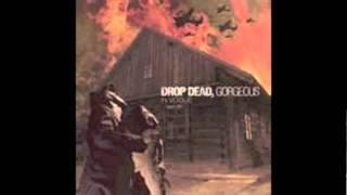 Drawing the Devil - Drop Dead Gorgeous