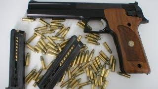 Obtenir une arme à feu sans passer le permis de chasse