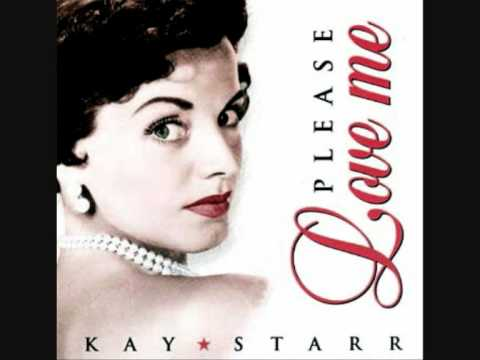 It's a Good Day (Song) by Kay Starr