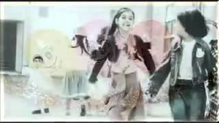 تحميل اغاني فيروز - أيام العيد - Fairouz - Al Eid MP3