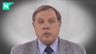 Игорь Шатров: С Востока Россия видится иначе