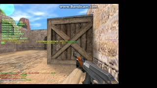 cs 1.6 aim wall hack 2016 indir