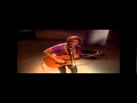 Michael Hedges - Follow Through