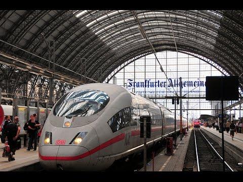 Kostenlose partnervermittlung frankfurt
