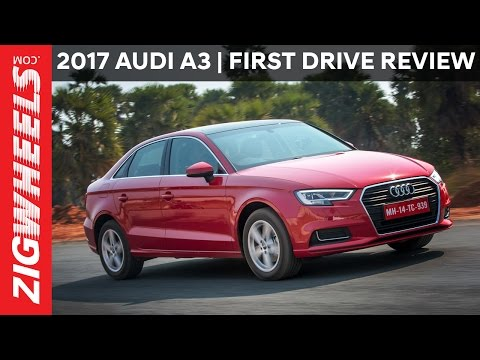 Audi-A3-Facelift-First-Drive-Review-ZigWheels