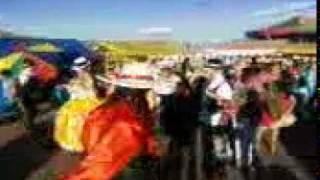 fiesta de mayo festival de la tunantada  huancas 2.mp4