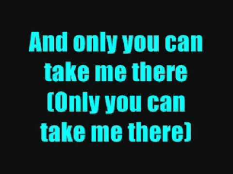 Ashanti- Only You [lyrics]