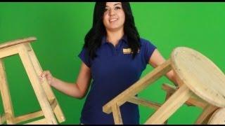 VIDEO BLOG - MALABARES CON COSAS DIFERENTES- TIENDA MALABARES .COM