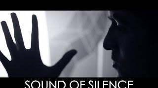 Sound of Silence (B&W Short Film)
