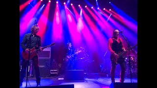 The Church - Live in London (31 october 2018) 4K