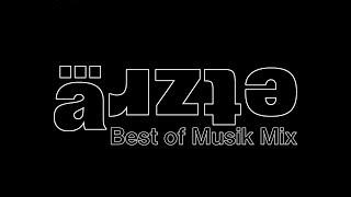 DIE ÄRZTE 🎶Musik Mix Aka Best Of🎶