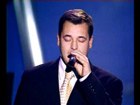 Сергей Жуков - Омут (Песня-2002)