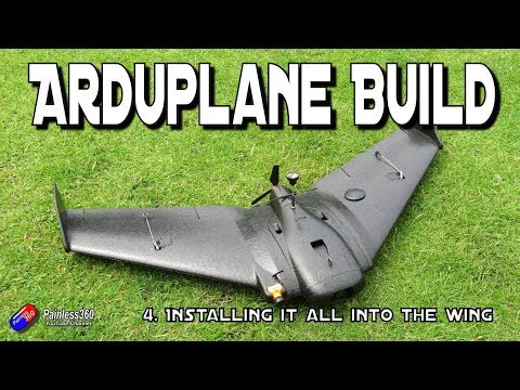 arduplanear-wingmatek-f405wing-build-installing-it-all-into-the-ar-wing