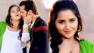 Khesari Lal Yadav का सबसे हिट गाना - Jab Sarkal