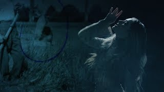 Alan Walker, Sabrina Carpenter & Farruko - On My Way (Official Alternate Music Video)