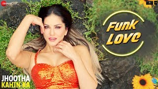 Funk Love - Official Video Song