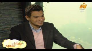 صحافة الإثنين 21يناير2013 - أ/ أشرف البربرى (شريف)